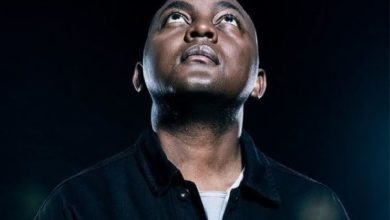 "Euphonik lands in more trouble over ""fake"" chat from rape victim, Nampree"