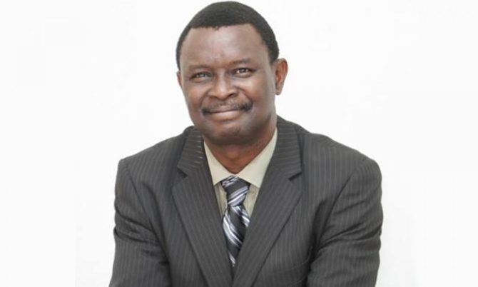 Valentine: How destinies of men and women would be submitted to devil shrine – Pastor Mike Bamiloye