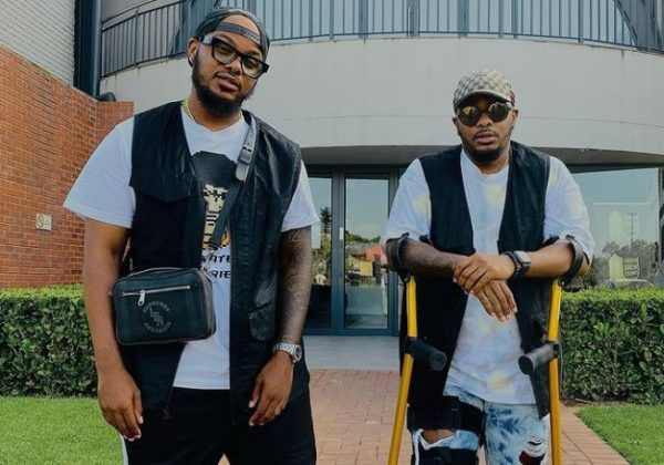 Major League DJz to Fill Up the Dome