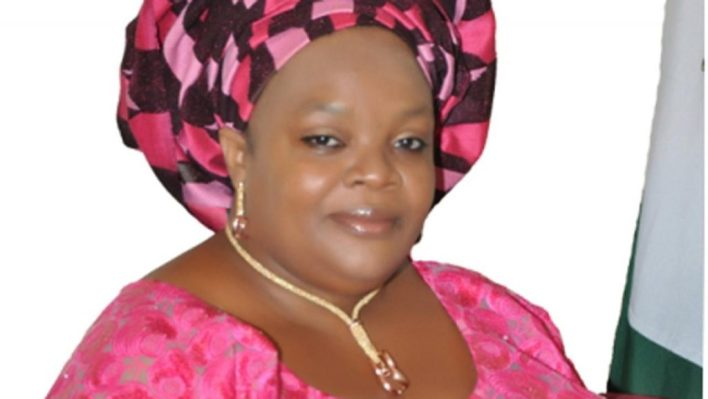Imo government takes over Royal palm estate allegedly owned by Okorocha's wife