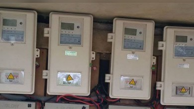 FG considers new options to deliver prepaid meters