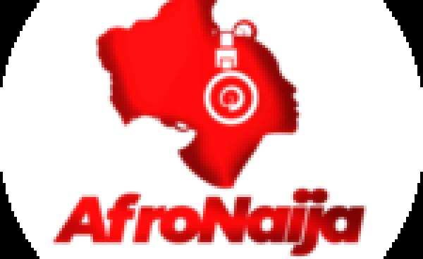 Legendary Maskandi hitmaker Sphuzo Sabantwana has died