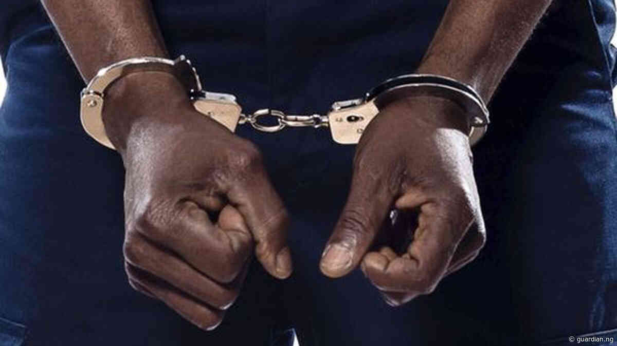 Man, 42, in police net for beating wife to death in Lagos