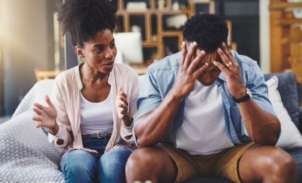 5 powerful skills to manage conflict in relationships