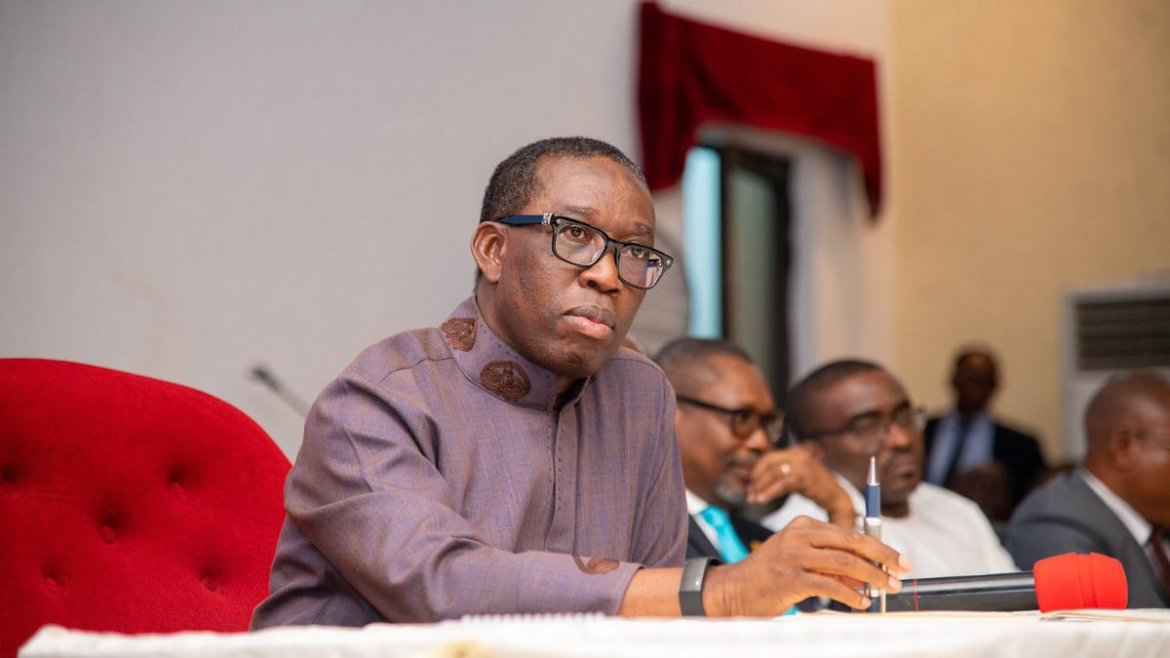 Delta govt approves N16bn for bridge, road projects