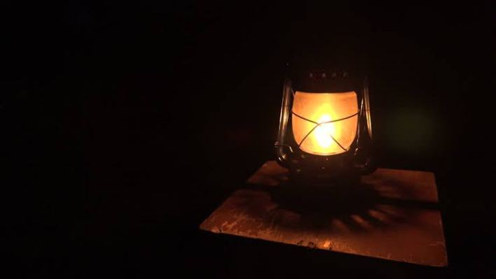 Blackout hits Maiduguri as insurgents destroyed electricity tower