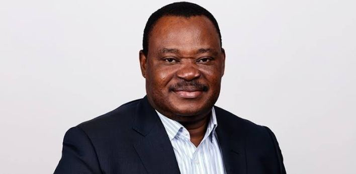 Jimoh Ibrahim: AMCON heads to Appeal Court over N69.4bn debt