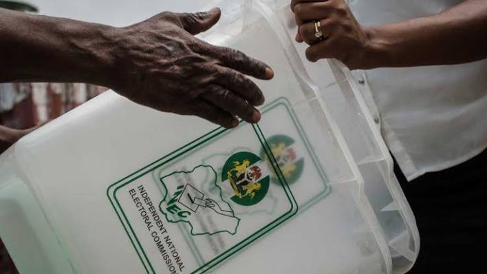 INEC fixes date for Abia bye-election