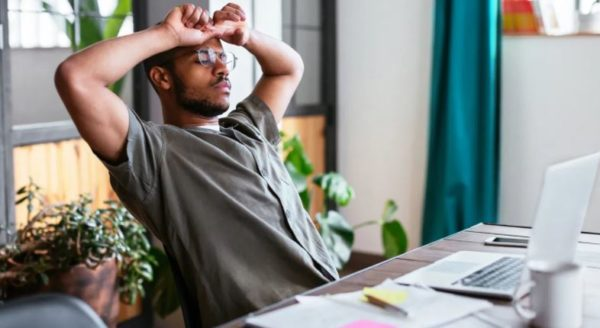 Why millennials are less productive while working from home