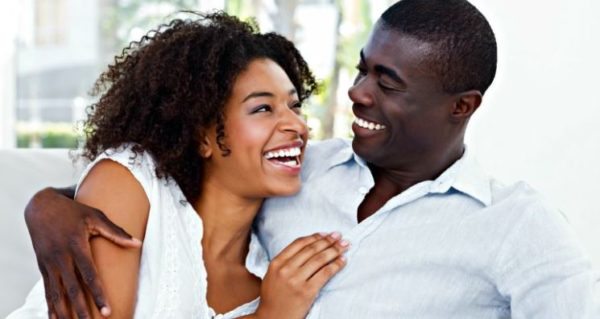 4 things to note when starting a new relationship