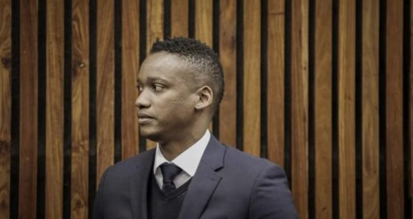 Meet the top 10 youngest millionaires in South Africa