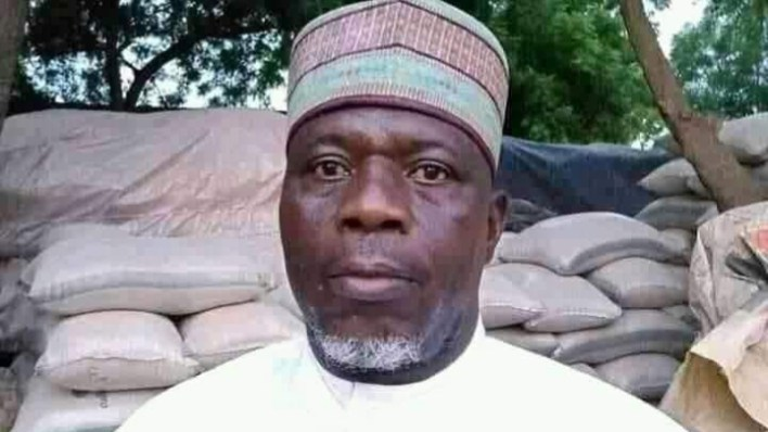 PHOTOS: Sokoto businessman who was kidnapped by bandits has been killed after payment of N5m ransom