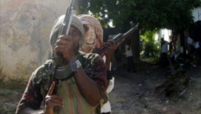 Gunmen kidnap three sisters, demand N100m ransom in Kogi