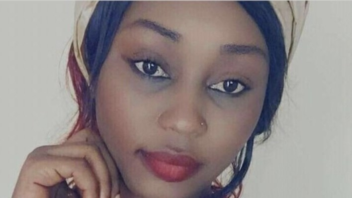 Armed men abduct 18-year-old daughter of NSCDC officer in Kebbi
