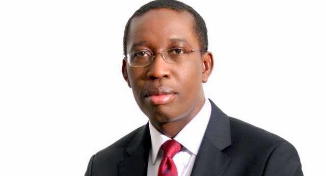 Okowa: We've forwarded a protest letter to President Buhari over Ibori loot