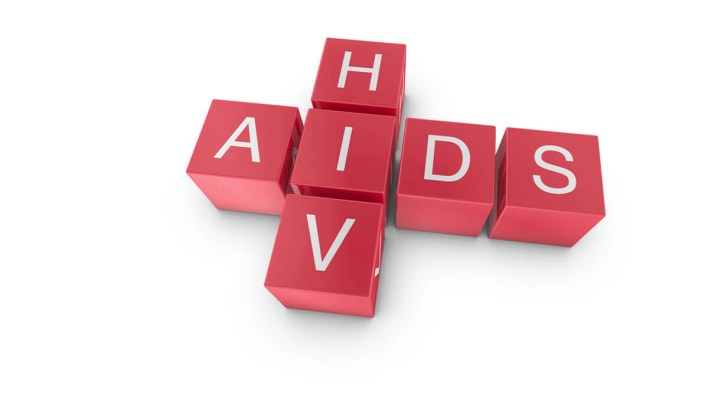 NACA DG: HIV more prevalent among young Nigerian women than men