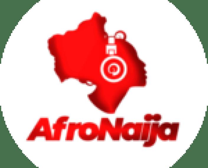 PHOTOS: CJTF commander, others killed in Boko Haram ambush in Bormo