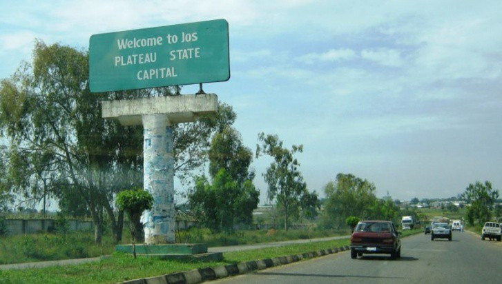 Wife of NIMET official who was kidnapped in Plateau state regains freedom