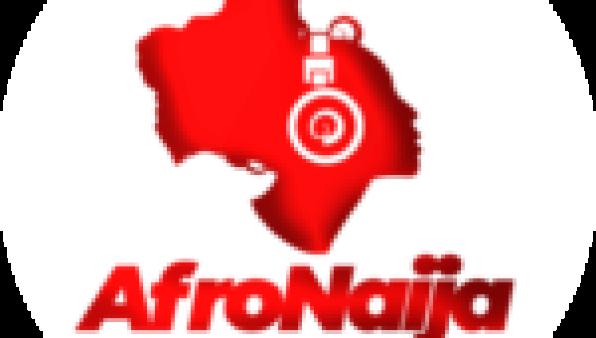 AbdulRazaq unveils Kwara United new jerseys