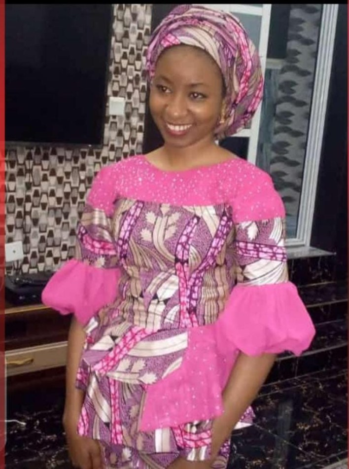I want my daughter's killers executed – Father of newlywed woman burnt to death