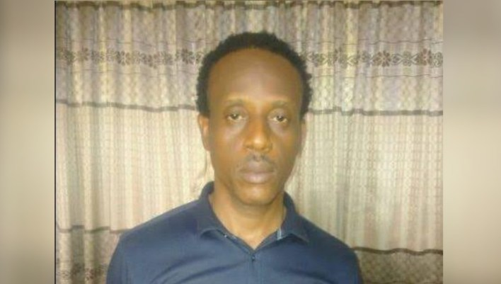Ogun: Police arrest lecturer for allegedly raping 17-Year-Old undergraduate in his office