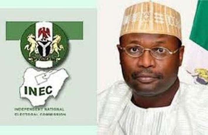 INEC promises to set standards with 2023 elections