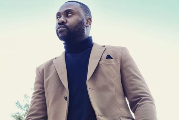 Reason bags another acting gig