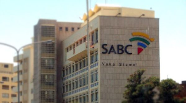 SABC retrenches over 600 staff