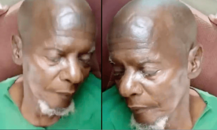 Police allegedly detain three OPC members for arresting notorious herdsman Iskilu Wakili