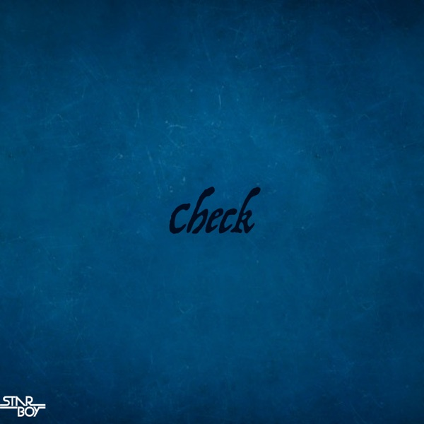 StarBoy ft. Wizkid - Check