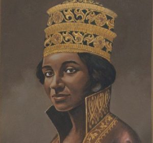 Top 5 most powerful African queens you should know about