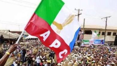 APC registers 2.5 million members in Kano