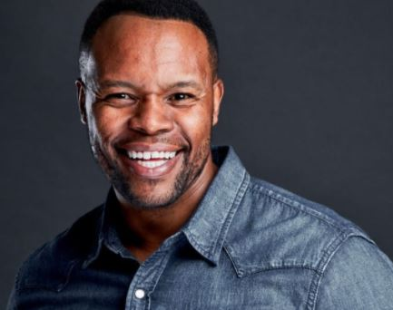 Tumisho Masha, others to star in Netflix's Dead Places – Video