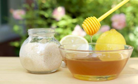 9 home remedies to get rid of unwanted body hair