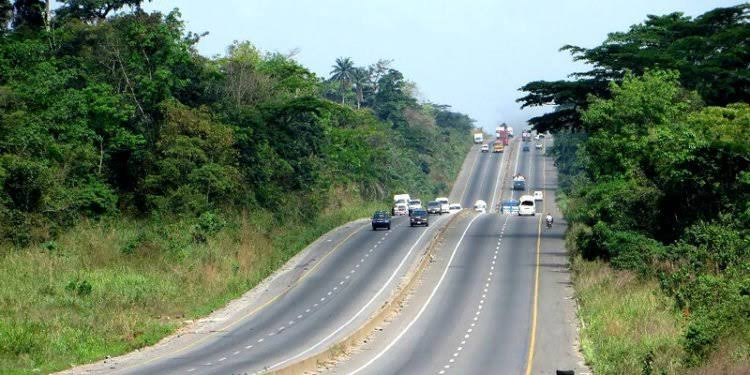 Seven abducted travellers regain freedom in Osun