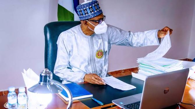 Nigerian govt denies budgeting N10.6bn for Covid-19 vaccine distribution