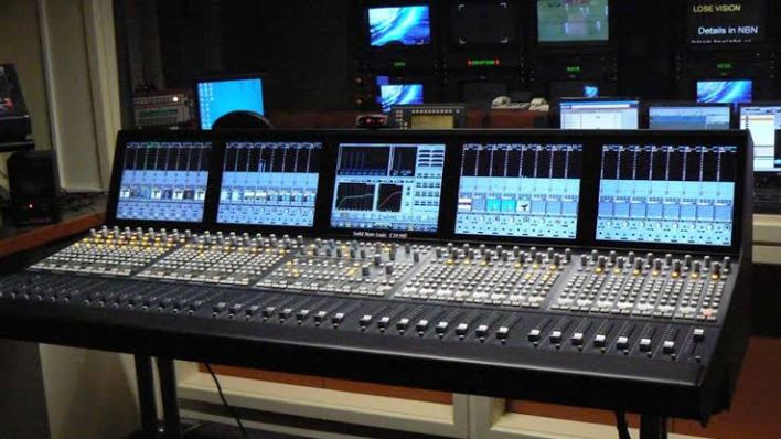NBC reveals when digital switchover project will be completed