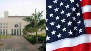 US to restart visa interviews in Nigeria