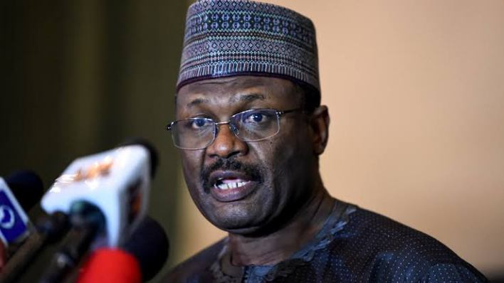 INEC provides update on creation of new polling units