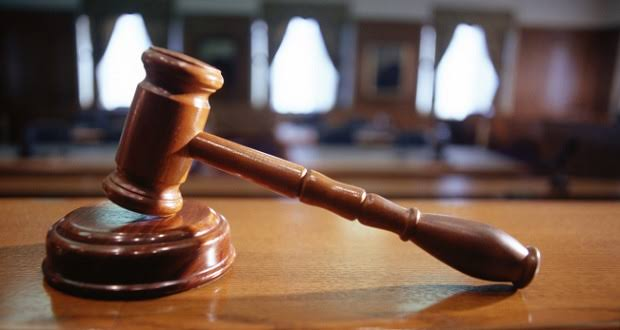 Former Dangote GM, two others jailed for $32,000 insurance fraud