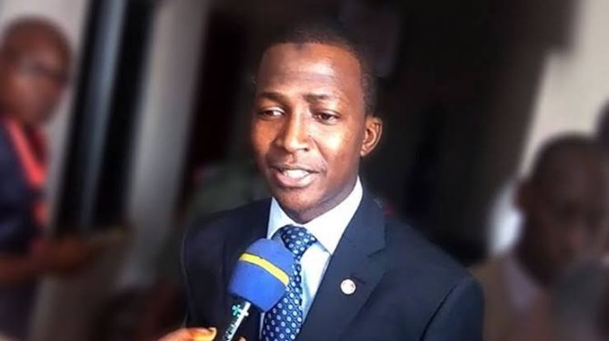 EFCC Chairman testifies in Court over alleged N1.4bn subsidy fraud