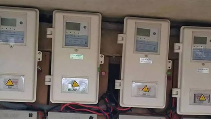 36 million electricity meters to be installed by June — FG