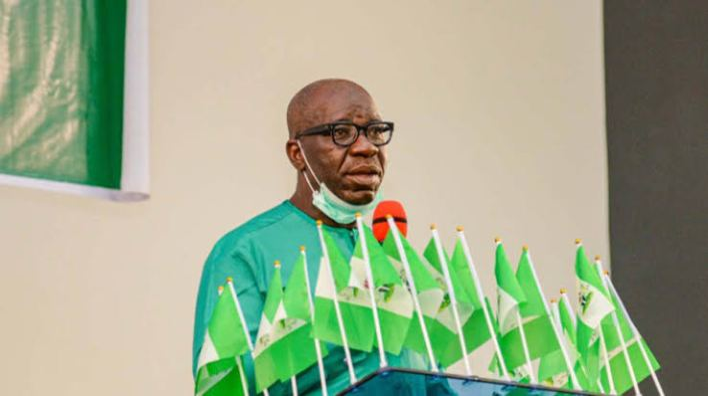 COVID-19: Edo reviews curfew, civil servants resume regular work hours