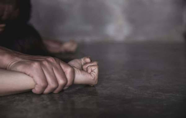 Police arrest 70-year-old man for allegedly raping a 7-year-old girl in Jigawa