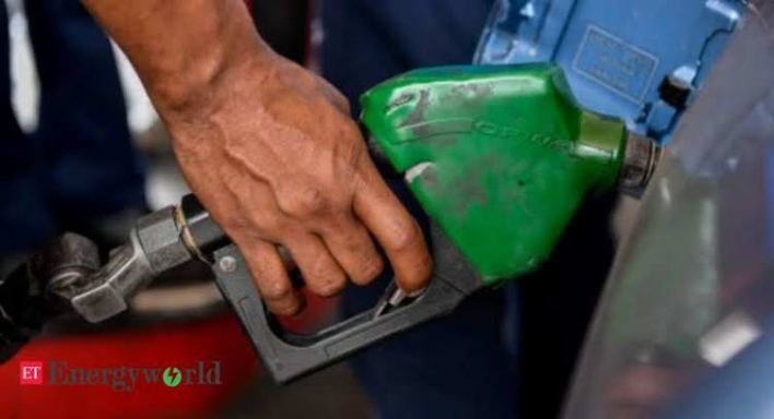 NNPC: No increase in petrol price in March