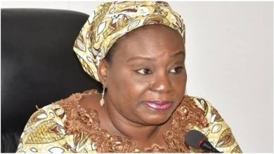 FG extends work-from-home order to civil servants