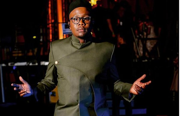 Khaya Mthethwa accused of tribalism following his recent tweet