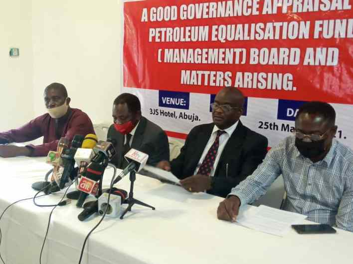 PEF(M)B: Coalition clears Bobboi of nepotism allegations, lauds ES for transparent leadership