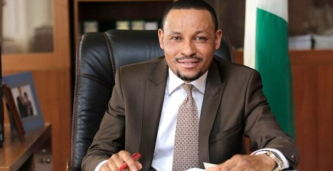 Assault: Danladi Umar asked me to use 'Biafran boys' in his response – CCT spokesperson