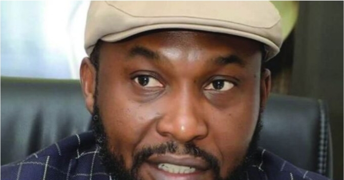 Osita Chidoka speaks on 2023 presidency, reveals why the slot should be zoned to south-east